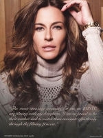 Kelly Kilorean Bensimon