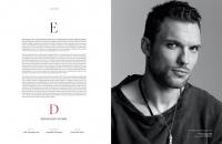 Ed Skrien for At Large Magazine